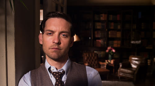 great-gatsby-tobey-maguire